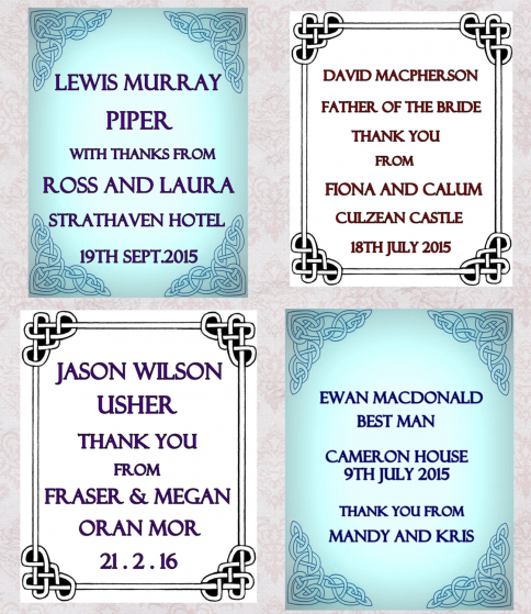 personalized-labels-groomsman-best-man-gifts