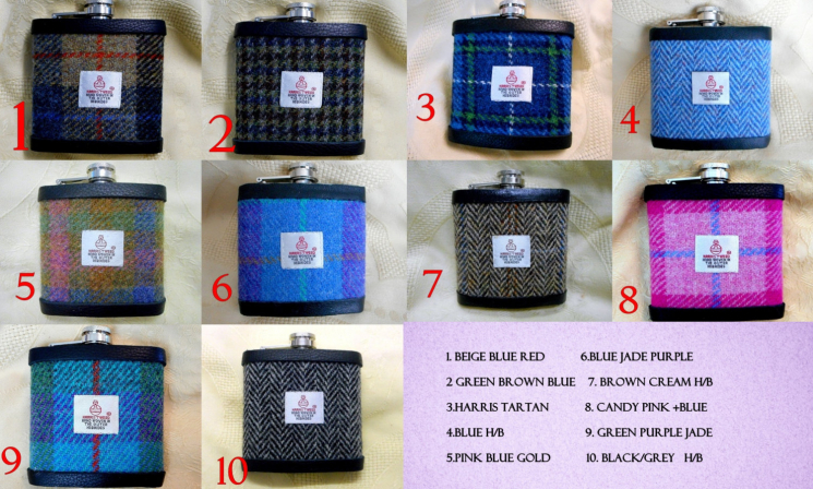 Harris-tweed-wide-choice-of-colours