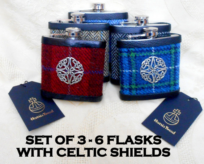 celtic-hip-flask-wedding-favours-gift-groomsman-best-man-father-of-the-bride