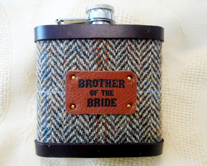Brother-of-the-bride-gift