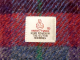 Harris-tweed-hip-flask-purple-red-and-blue-boxed-gift-for-men