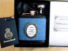 celtic_monogram_flask_21st_birthday.jpg