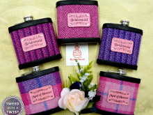 five_bridesmaids_flasks_harris_tweed.jpg