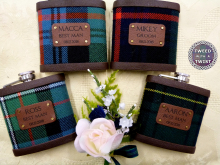 four_tartan_flasks.jpg