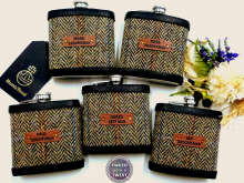 harris_tweed_hip_flasks_autumn_harvest.jpg
