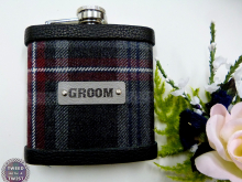 hebridean_heather_tartan_flask_for_the_groom.jpg