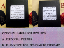 labelchoicebridesmaid.jpg