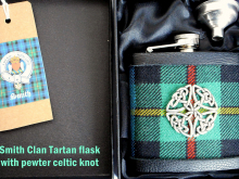smith_tartan_celtic.jpg