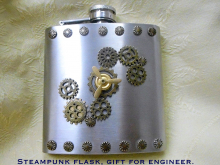 steampunk_propeller_flask.jpg